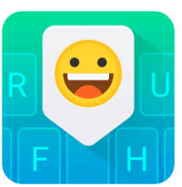 Kika Emoji Keyboard App Latest V 5.5.8.3059 Download Free For Android