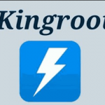 KingRoot APK doenload For Android
