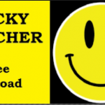 Lucky Patcher APK Download for Android