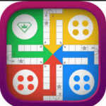 Ludo Star Apk Download Free For Android