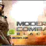 Modern Combat 5 Blackout Apk Download For Android