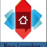 Nova Launcher Apk V6.1.11 Download Free For Android