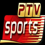 PTV Sports Live Streaming APK Download For Android