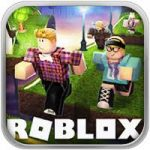 Roblox Apk Download Latest V2.403.344044 For Android