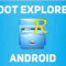 Root Explorer Apk Download Latest V5.1.1 For Android