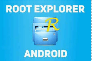Root Explorer Apk download for android phones
