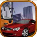 School Driving 3D Game Download