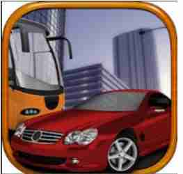 School Driving 3D Game Download Free For Android