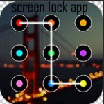 Screen Lock App Download Free For Android