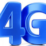 4G Liker APK Download For Android Phones