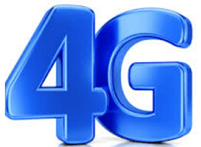 4G Liker APK latest V23.1.2 Free Download For Android