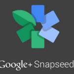 Snapseed APK V2.19.0.201907232  Download   For Android