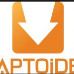 Aptoide Apk Latest V 9.2.0.1 Free Download For Android