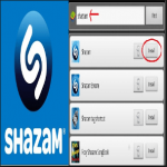 Shazam Apk Download