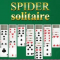 Solitaire Spider Card Game Free Download For Android