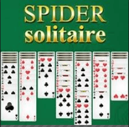 Solitaire Spider Card Game Free Download
