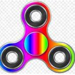 Fidget Spinner Game Free Download for Android