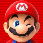 Super Mario Run APK Free Download For Android Phones
