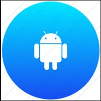 Super Sume Pro APK Latest V9.9.0  Download For Android