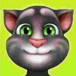 Talking Tom Game Download Free For Android Phones
