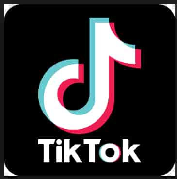 Tik Tok App Download Latest V11.8.16 Free For Android