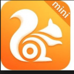 UC Mini Browser Apk Download Free For Android