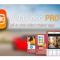 Viva Video Editor Pro apk Latest V7.14.0 Free Download