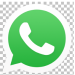 Whatsapp APK V2.19.235  Download Free For Android