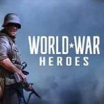World War Heroes Download