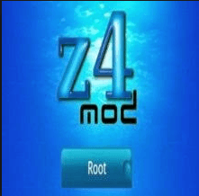 Z4root APK Download Latest V2.3.3 Free For Android