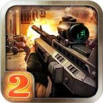 Zombie Shooter Game V3.3.0 Download Free For Android