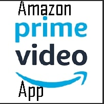 Amazon Prime Video App Download Free For android