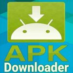 Apk Downloader Download for Android & PC