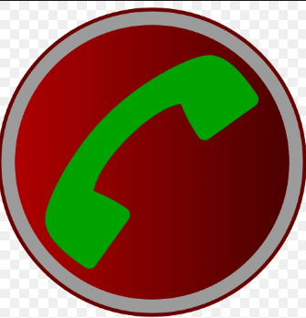 Call Recorder App Download Latest V6.02 Free
