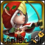 Castle Clash Apk Latest V1.6.12 Download For Android