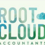 Cloud Root APK Latest V4.3 Free Download For Android