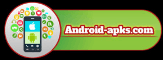 Android APKs
