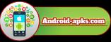 AndroidAPKs
