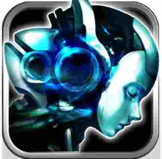 Download Cytus APK Latest Version 10.0.10 For Android
