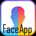 FaceApp Apk Latest V3.4.11 Download Free For Android