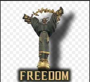 Freedom Apk Download Latest V3.0.1 Free For Android