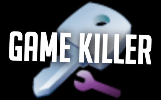 Game Killer APK Latest v4.10 Download For Android