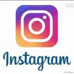 Instagram Apk Latest V107.0.0.27.121 Download