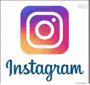 Instagram Apk Download For Android