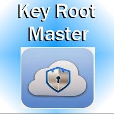 Key Root Master Apk Download Latest V1.3.6 For Android