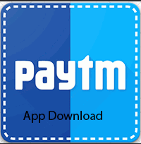 Paytm app download for android