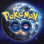 Download Pokemon Go Game For Android