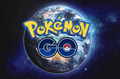 Pokemon Go Game V 0.151.0 Download Free For Android