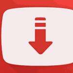 snaptube apk download for android