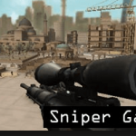 Sniper 3D Assassin Gun Shooter Download For Android